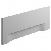 Панель к ванне Medium 190x54 белая
