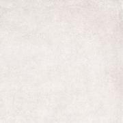 Грес Concrete Bianco