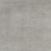 Грес Concrete Grigio