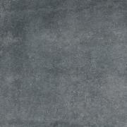 Грес Concrete Nero