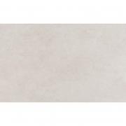 Кафель Margo Light Grey