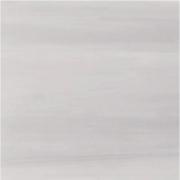 Грес Grey Shades