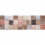 Кафель Timber Mosaic
