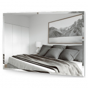 Зеркало Agusto 800x600