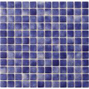 Мозаика PW25204