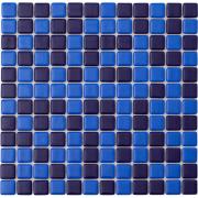 Мозаика MX2540304