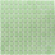 Мозаика Olive MK25114