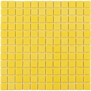 Мозаика Yellow MK25111