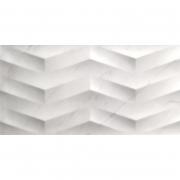 Кафель Evoque Concept Blanco Mate