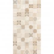 Кафель Liberty Mosaico Marfil
