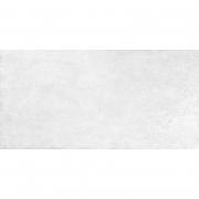 Кафель Skarlett Light Grey