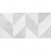 Кафель Decor Skarlett 2 Light Grey