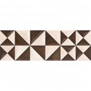 Декор Geometrica Beige Geo