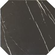 Грес Octagon Marmol Negro