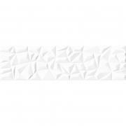 Кафель Blanco 3D Mate