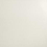 Грес Smart Lux White