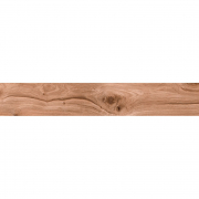 Грес Briccole Wood Brown