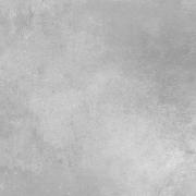 Грес Askanite Natural Actual Light Grey