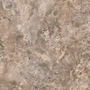 Грес Rock Structure Agate Beige