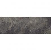 Кафель Willow Sky Dark Grey