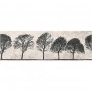 Декор Willow Sky Tree