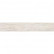 Грес Nordic Oak White