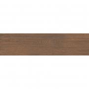 Грес Nordic Oak Ochra