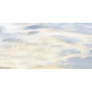 Декор Crema Marfil Sunrise-3 Beige