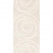 Декор Crema Marfil Orion Beige