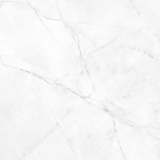 Кафель Absolute White Г2087