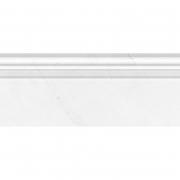 Фриз Absolute Modern White Г2038