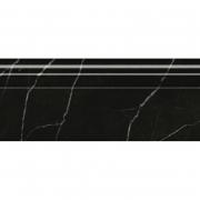 Фриз Absolute Modern Black Г2С38