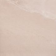 Грес Calcare Latte
