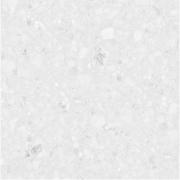 Кафель Techno Light Grey