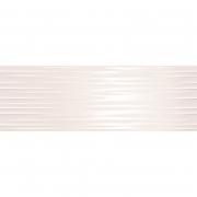Кафель Unik R90 Frost White Glossy