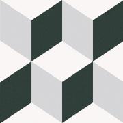 Грес Barcelona Cube