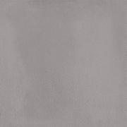 Грес Marrakesh Grey