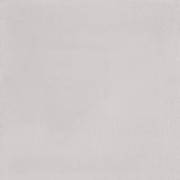 Грес Marrakesh Light Grey