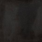 Грес Marrakesh Anthracite
