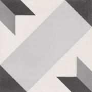 Грес Marrakesh Mix-1 Grey