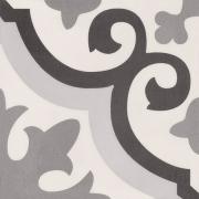 Грес Marrakesh Mix-3 Grey