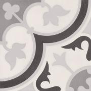 Грес Marrakesh Mix-5 Grey