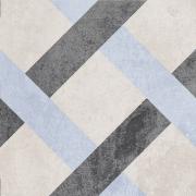 Грес Ethno Mix-7