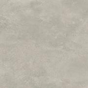Грес Stamford Light Grey