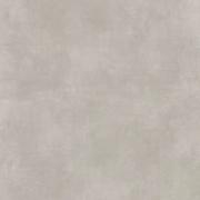 Грес Silver Peak Light Grey