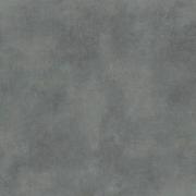 Грес Silver Peak Grey