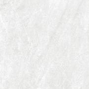 Грес Palisandro 071