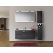 Раковина Fantasia/Libra 105 мебельная