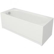 Акриловая ванна Oktawia 170x70