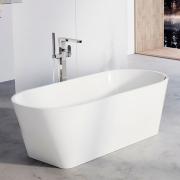 Ванна Solo 178x80 отдельностоящая